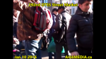 1 AHA MEDIA at 292nd DTES Street Market in Vancouver on Jan 10 2016 (20)