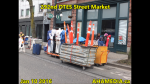 1 AHA MEDIA at 292nd DTES Street Market in Vancouver on Jan 10 2016 (21)