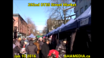 1 AHA MEDIA at 292nd DTES Street Market in Vancouver on Jan 10 2016 (22)