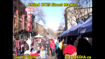 1 AHA MEDIA at 292nd DTES Street Market in Vancouver on Jan 10 2016 (23)