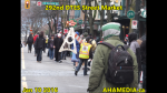 1 AHA MEDIA at 292nd DTES Street Market in Vancouver on Jan 10 2016 (24)