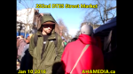 1 AHA MEDIA at 292nd DTES Street Market in Vancouver on Jan 10 2016 (25)
