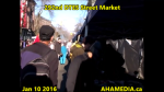 1 AHA MEDIA at 292nd DTES Street Market in Vancouver on Jan 10 2016 (26)