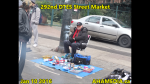 1 AHA MEDIA at 292nd DTES Street Market in Vancouver on Jan 10 2016 (27)