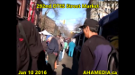 1 AHA MEDIA at 292nd DTES Street Market in Vancouver on Jan 10 2016 (28)