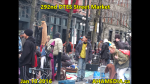 1 AHA MEDIA at 292nd DTES Street Market in Vancouver on Jan 10 2016 (29)