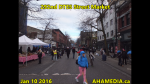 1 AHA MEDIA at 292nd DTES Street Market in Vancouver on Jan 10 2016 (3)