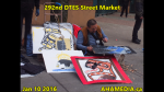 1 AHA MEDIA at 292nd DTES Street Market in Vancouver on Jan 10 2016 (31)