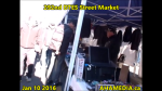 1 AHA MEDIA at 292nd DTES Street Market in Vancouver on Jan 10 2016 (32)