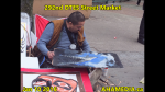 1 AHA MEDIA at 292nd DTES Street Market in Vancouver on Jan 10 2016 (33)