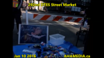1 AHA MEDIA at 292nd DTES Street Market in Vancouver on Jan 10 2016 (34)