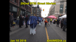1 AHA MEDIA at 292nd DTES Street Market in Vancouver on Jan 10 2016 (35)