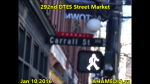 1 AHA MEDIA at 292nd DTES Street Market in Vancouver on Jan 10 2016 (36)