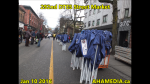1 AHA MEDIA at 292nd DTES Street Market in Vancouver on Jan 10 2016 (37)