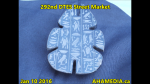 1 AHA MEDIA at 292nd DTES Street Market in Vancouver on Jan 10 2016 (38)