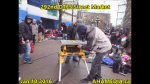 1 AHA MEDIA at 292nd DTES Street Market in Vancouver on Jan 10 2016 (39)