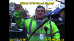 1 AHA MEDIA at 292nd DTES Street Market in Vancouver on Jan 10 2016 (4)
