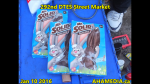1 AHA MEDIA at 292nd DTES Street Market in Vancouver on Jan 10 2016 (40)