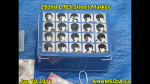 1 AHA MEDIA at 292nd DTES Street Market in Vancouver on Jan 10 2016 (41)