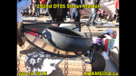 1 AHA MEDIA at 292nd DTES Street Market in Vancouver on Jan 10 2016 (43)