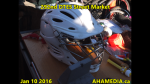 1 AHA MEDIA at 292nd DTES Street Market in Vancouver on Jan 10 2016 (44)
