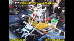 1 AHA MEDIA at 292nd DTES Street Market in Vancouver on Jan 10 2016 (45)