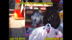 1 AHA MEDIA at 292nd DTES Street Market in Vancouver on Jan 10 2016 (46)