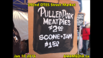 1 AHA MEDIA at 292nd DTES Street Market in Vancouver on Jan 10 2016 (47)