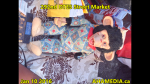 1 AHA MEDIA at 292nd DTES Street Market in Vancouver on Jan 10 2016 (48)