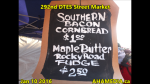 1 AHA MEDIA at 292nd DTES Street Market in Vancouver on Jan 10 2016 (49)