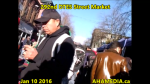 1 AHA MEDIA at 292nd DTES Street Market in Vancouver on Jan 10 2016 (5)