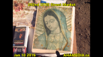 1 AHA MEDIA at 292nd DTES Street Market in Vancouver on Jan 10 2016 (50)