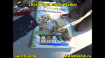 1 AHA MEDIA at 292nd DTES Street Market in Vancouver on Jan 10 2016 (51)