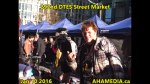 1 AHA MEDIA at 292nd DTES Street Market in Vancouver on Jan 10 2016 (52)