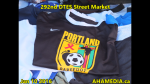 1 AHA MEDIA at 292nd DTES Street Market in Vancouver on Jan 10 2016 (53)
