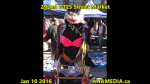 1 AHA MEDIA at 292nd DTES Street Market in Vancouver on Jan 10 2016 (54)