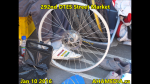 1 AHA MEDIA at 292nd DTES Street Market in Vancouver on Jan 10 2016 (55)