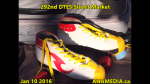 1 AHA MEDIA at 292nd DTES Street Market in Vancouver on Jan 10 2016 (56)