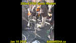 1 AHA MEDIA at 292nd DTES Street Market in Vancouver on Jan 10 2016 (57)