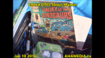 1 AHA MEDIA at 292nd DTES Street Market in Vancouver on Jan 10 2016 (58)