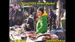 1 AHA MEDIA at 292nd DTES Street Market in Vancouver on Jan 10 2016 (59)
