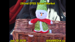 1 AHA MEDIA at 292nd DTES Street Market in Vancouver on Jan 10 2016 (60)