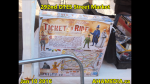 1 AHA MEDIA at 292nd DTES Street Market in Vancouver on Jan 10 2016 (61)