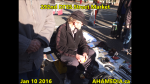 1 AHA MEDIA at 292nd DTES Street Market in Vancouver on Jan 10 2016 (62)