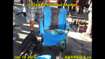 1 AHA MEDIA at 292nd DTES Street Market in Vancouver on Jan 10 2016 (63)