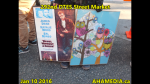 1 AHA MEDIA at 292nd DTES Street Market in Vancouver on Jan 10 2016 (64)
