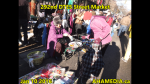 1 AHA MEDIA at 292nd DTES Street Market in Vancouver on Jan 10 2016 (65)