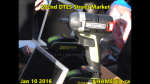 1 AHA MEDIA at 292nd DTES Street Market in Vancouver on Jan 10 2016 (66)
