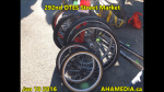 1 AHA MEDIA at 292nd DTES Street Market in Vancouver on Jan 10 2016 (67)
