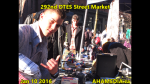 1 AHA MEDIA at 292nd DTES Street Market in Vancouver on Jan 10 2016 (68)